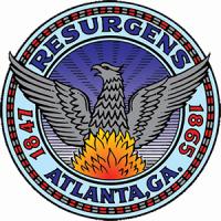 TSW 000_Atlanta-200x200 OUR CLIENTS    TSW