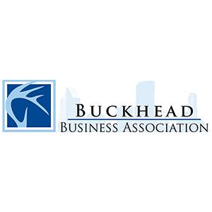 Buckhead Business Association