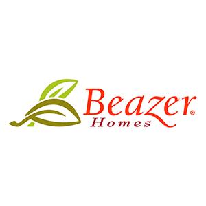 Beaze Homes