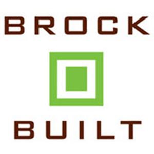 Brock Built Homes