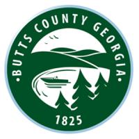 Butts County Georgia