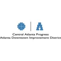 Central Atlanta Progress