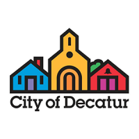 TSW 000_CityofDecatur-200x200 OUR CLIENTS    TSW
