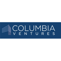 Columbia Ventures