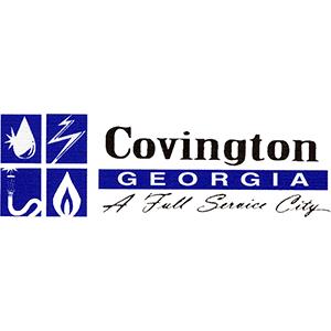 City of Covington Georgia