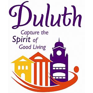 City of Duluth Georgia