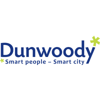 TSW 000_Dunwoody-200x200 OUR CLIENTS    TSW