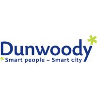 City of Dunwoody Georgia