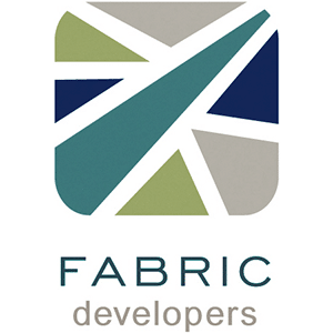 Fabric Developers