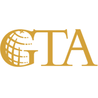 Georgia Technology Authority