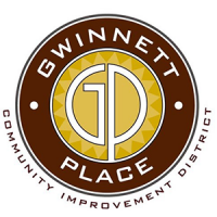 TSW 000_Gwinnett-Place-200x200 OUR CLIENTS    TSW