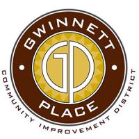 Gwinnett Place Community Improvement District