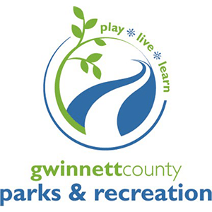 Gwinnett County Parks and Recreation