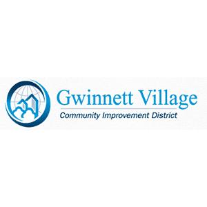 Gwinnett Village Community Improvements District
