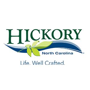 Hickory North Carolina