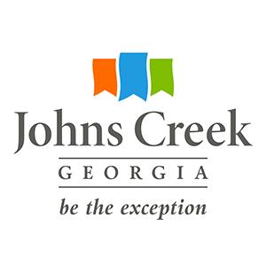 Johns Creek Georgia