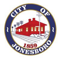 TSW 000_Jonesboro-200x200 OUR CLIENTS    TSW