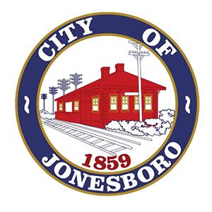 City of Jonesboro Georgia
