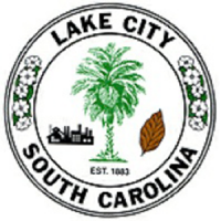 TSW 000_LakeCity-200x200 OUR CLIENTS    TSW