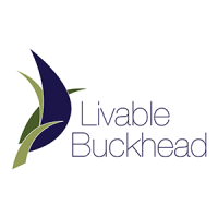 Livable Buckhead