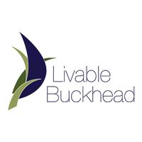 TSW 000_LivableBuckhead-200x200 OUR CLIENTS    TSW
