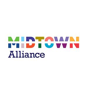 Midtown Alliance
