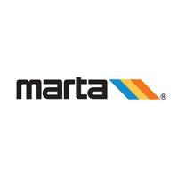 TSW 000_Marta-200x200 OUR CLIENTS    TSW