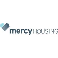Mercy Housing