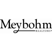 Meybohm