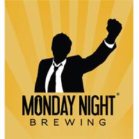 Monday Night Brewing