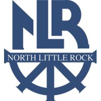 North Little Rock