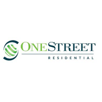TSW 000_OneStreetResidential-200x200 OUR CLIENTS    TSW