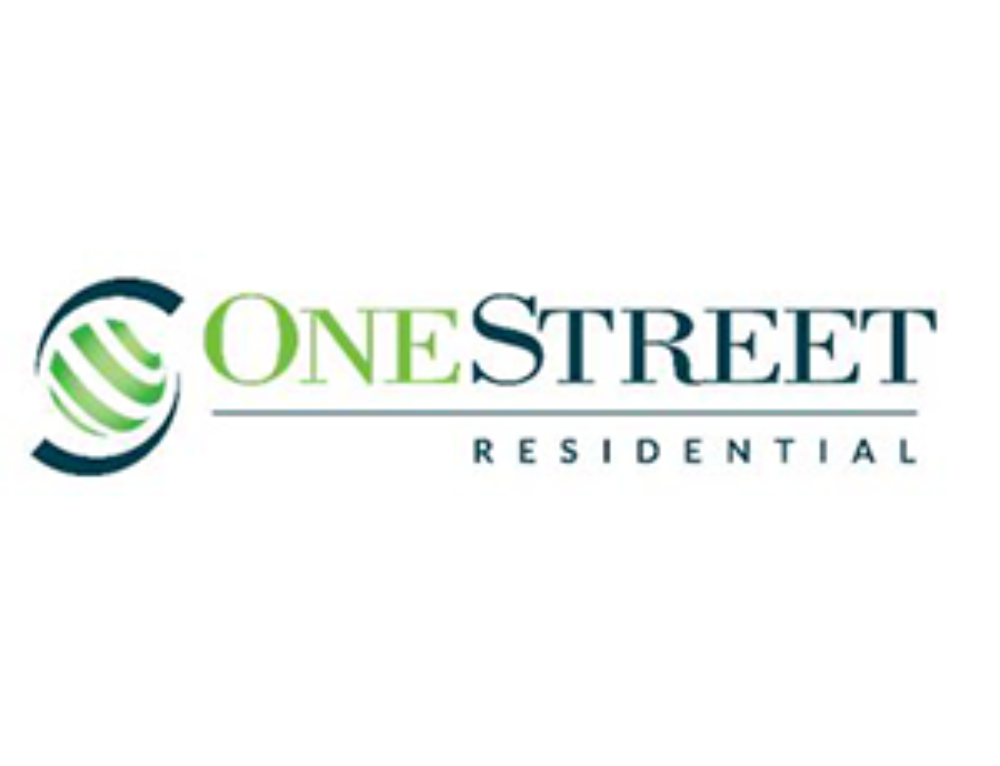 One Street Residential