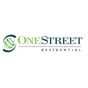 One Street Residential