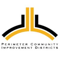 Perimeter Community Improvements District