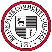Roane Community College