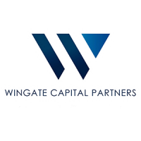 Wingate Capital Partners