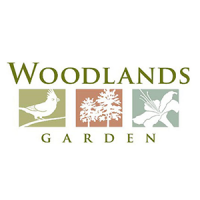 TSW 000_Woodlands-200x200 OUR CLIENTS    TSW