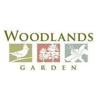 Woodlands Gardens