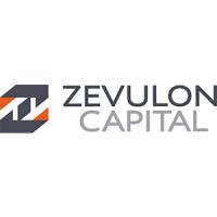 Zevulon Capital