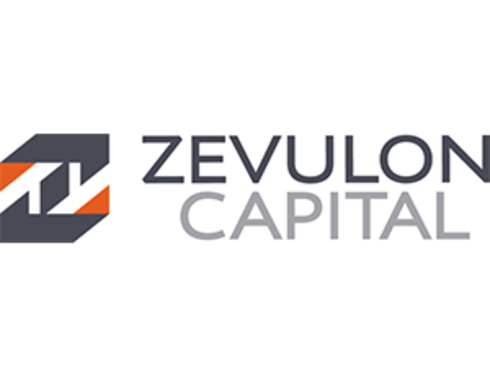Zevulon Capital