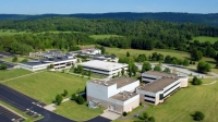 Roane State Community College Master Plan