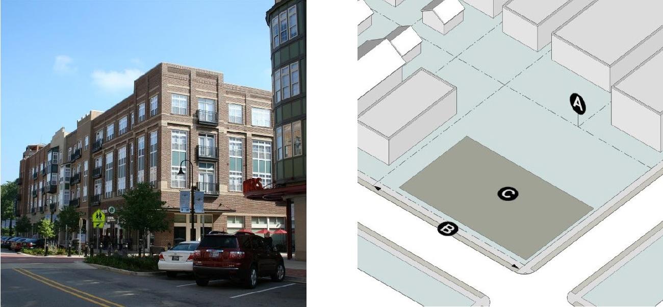 TSW AlpharettaCode_001 Alpharetta Downtown Design Guidelines    TSW