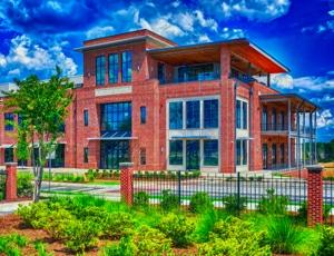 TSW portfolio planning landscape architecture studio project cut sheets body of work built work