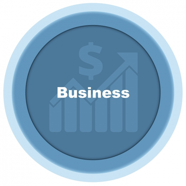 TSW Buttons_Business-600x600 TBR    TSW