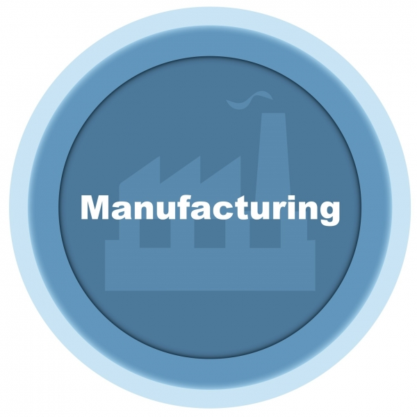 TSW Buttons_Manufacturing-600x600 TBR    TSW