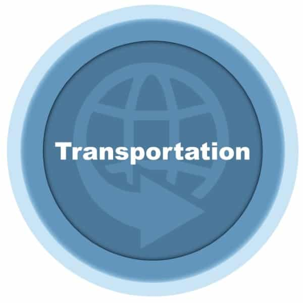 TSW Buttons_Transportation TBR    TSW