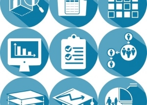 Higher Education Space Planning & Utilization Tools
