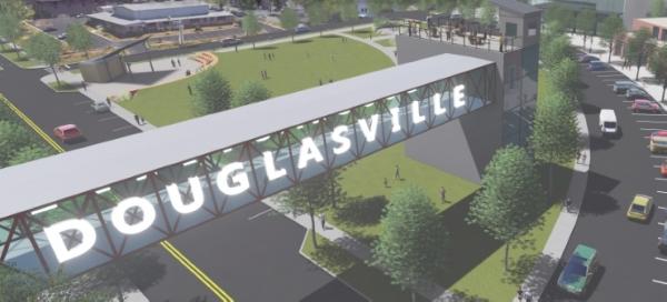 TSW Douglasville-Downtown-Master-Plan-3-600x272 PLANNING    TSW
