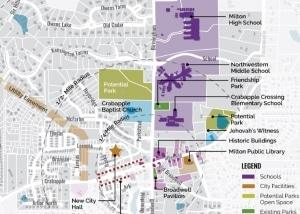 TSW Downtown-MiltonCrabapple-Placemaking-Plan-000-300x214 Downtown Milton/Crabapple Placemaking Plan    TSW